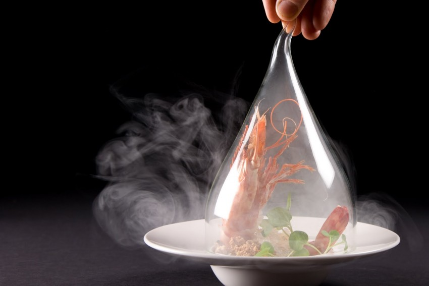 culinary-arts-e1385064546443.jpg