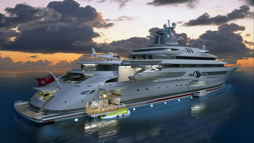yacht-3d-render-luxury-lifestyle-hd-wallpaper.jpg