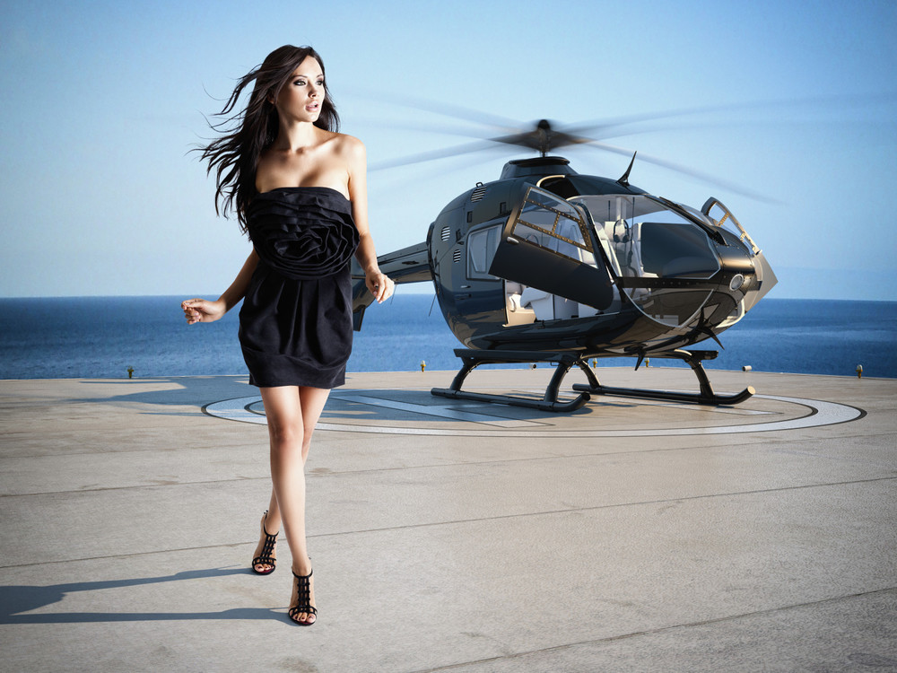 Future-Heli-Woman-Fashion-Kimbrell-Group-LLC-646-820-5465-e14066501071222.jpg