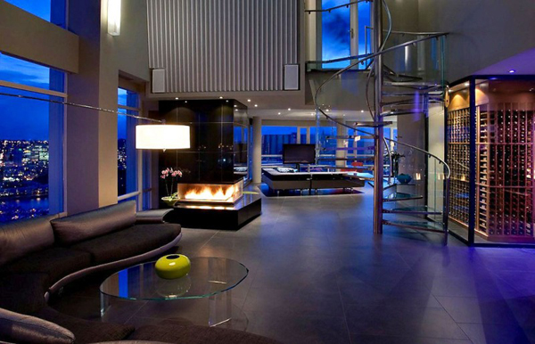 10-amazing-penthouses-around-the-world-vancouver.jpg