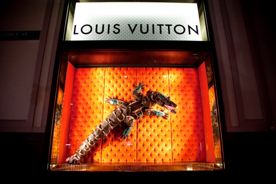 Louis_Vuitton_Sydney_Maison_Store_Windows_07.jpg