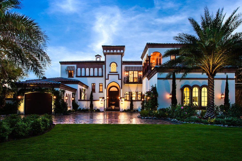 luxury-home-exterior-with-luxury-homes-exterior-home-builders.jpg