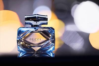 Gucci-Bamboo.jpg
