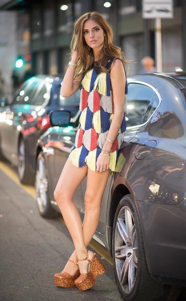 8a2d242ce21539 Chiara Ferragni s Blogging Business — Alexis Day Agency