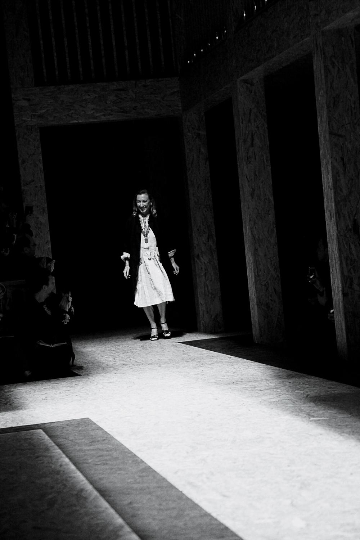 Photo by LODOVICO COLLI DI FELIZZANO