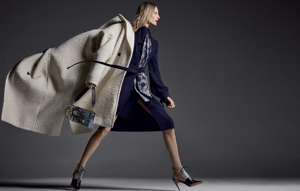 Photos:Dior