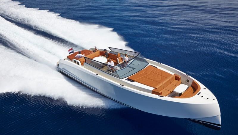 vanquish-yachts.com