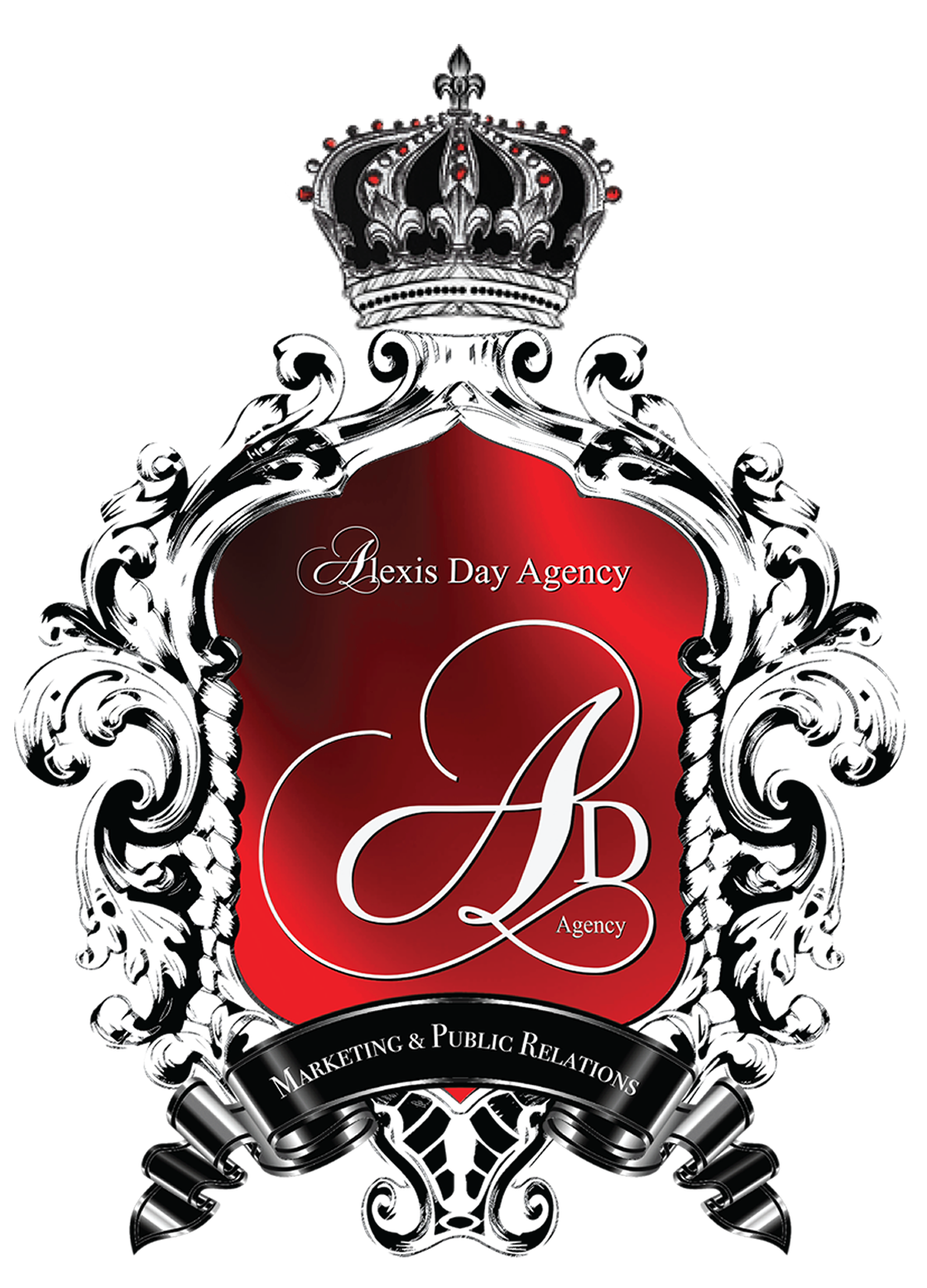 Alexis Day Agency, Luxury Brand Marketing/PR