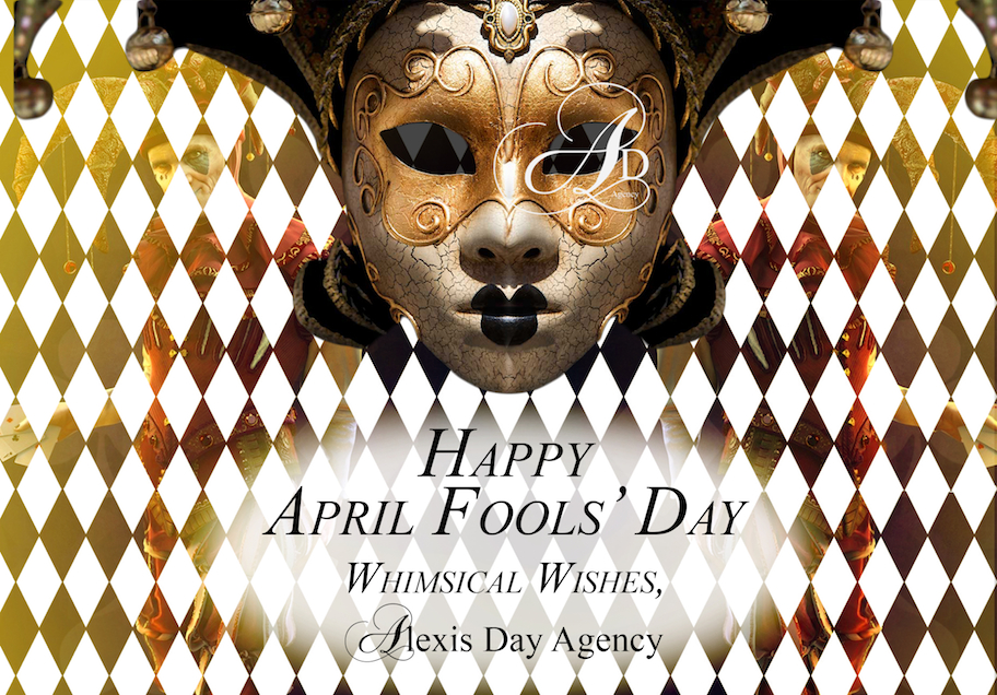 AD Agency April Fools Day-edited.jpg