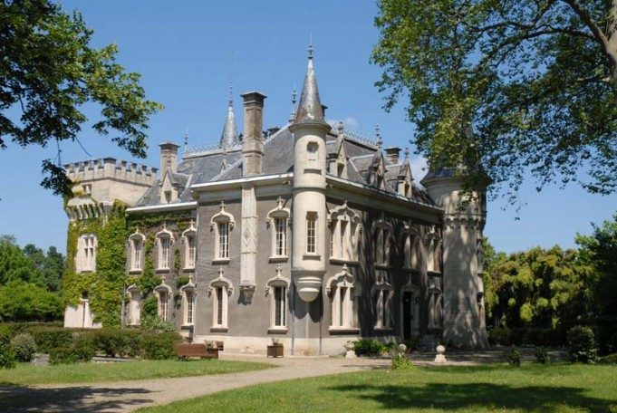 French Castle-1.jpg