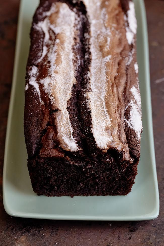 Chocolate Chef-3.jpg
