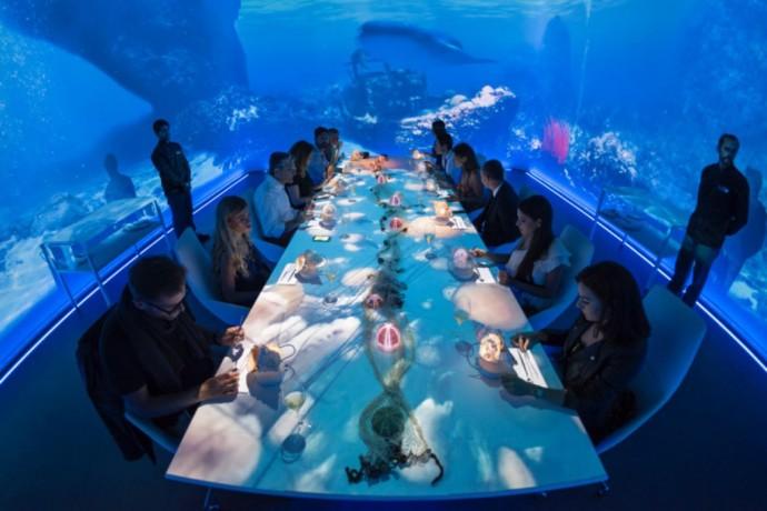 Samsung Dinner-2.jpg
