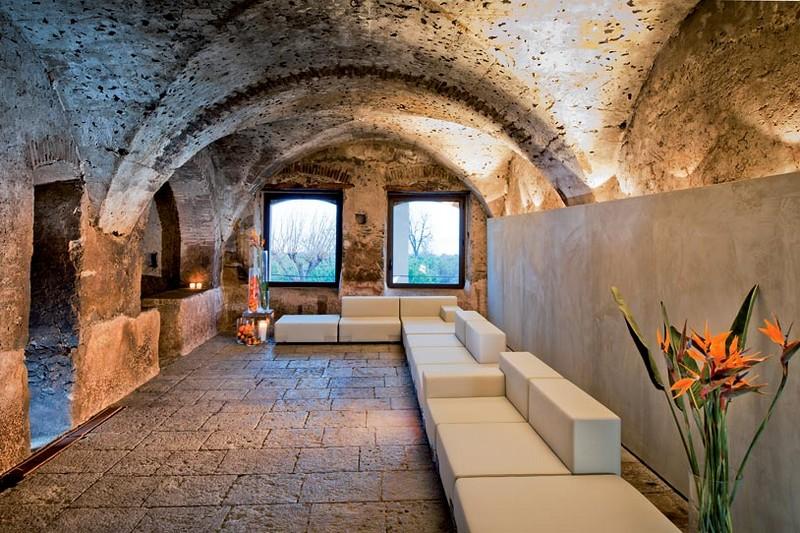 Sicily Villa-1.jpg