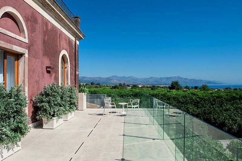 Sicily Villa-3.jpg