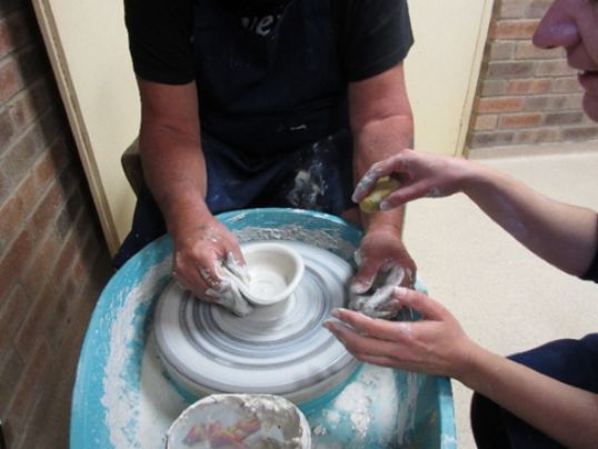 Pottery 1.png