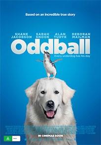 oddball movie.jpg