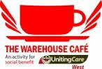 Warehouse-cafe