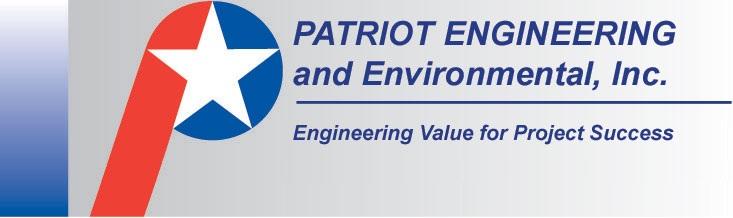 PatriotLogo-JPG.jpg