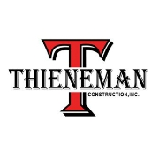 thieneman-construction-squarelogo-1515044431287.png