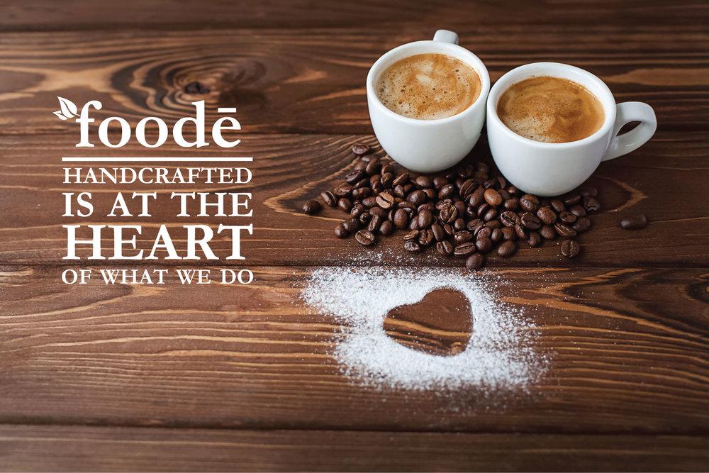 Espresso---Heart.jpg