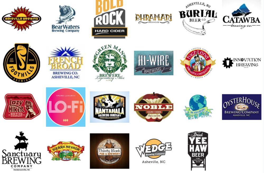 Brewery-List.jpg