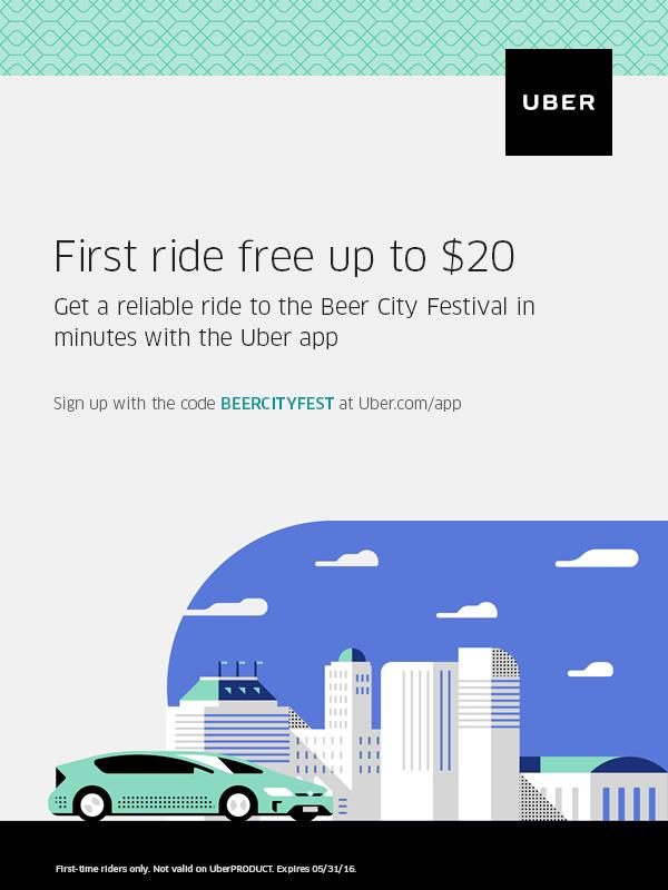 BeerCityFestival-Uber.jpg