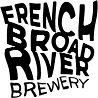 French-Broad-logo.png
