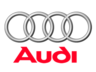 Audi-Logo-Transparent-background.png