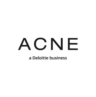 acne-media-logo.png