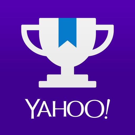 Yahoo Sports - Fantasy Football season launches a Tumblr for user generated content on #CommishRules