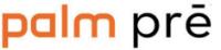 palm-pre-logo.png