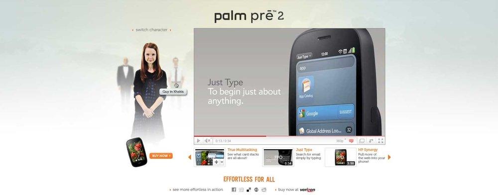 VBP_Palm_EM_iFrame_104_f3.jpg