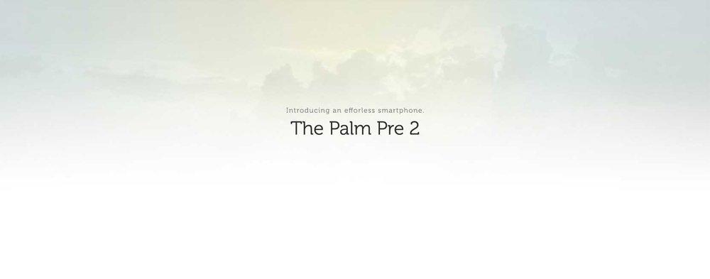 VBP_Palm_EM_iFrame_1_Loader.jpg