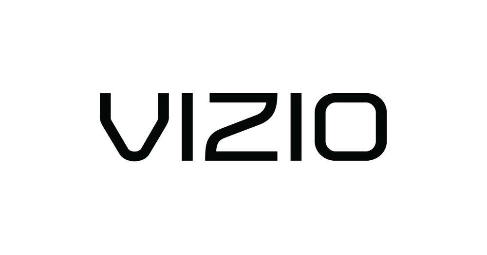 vizio-logo-large.jpg