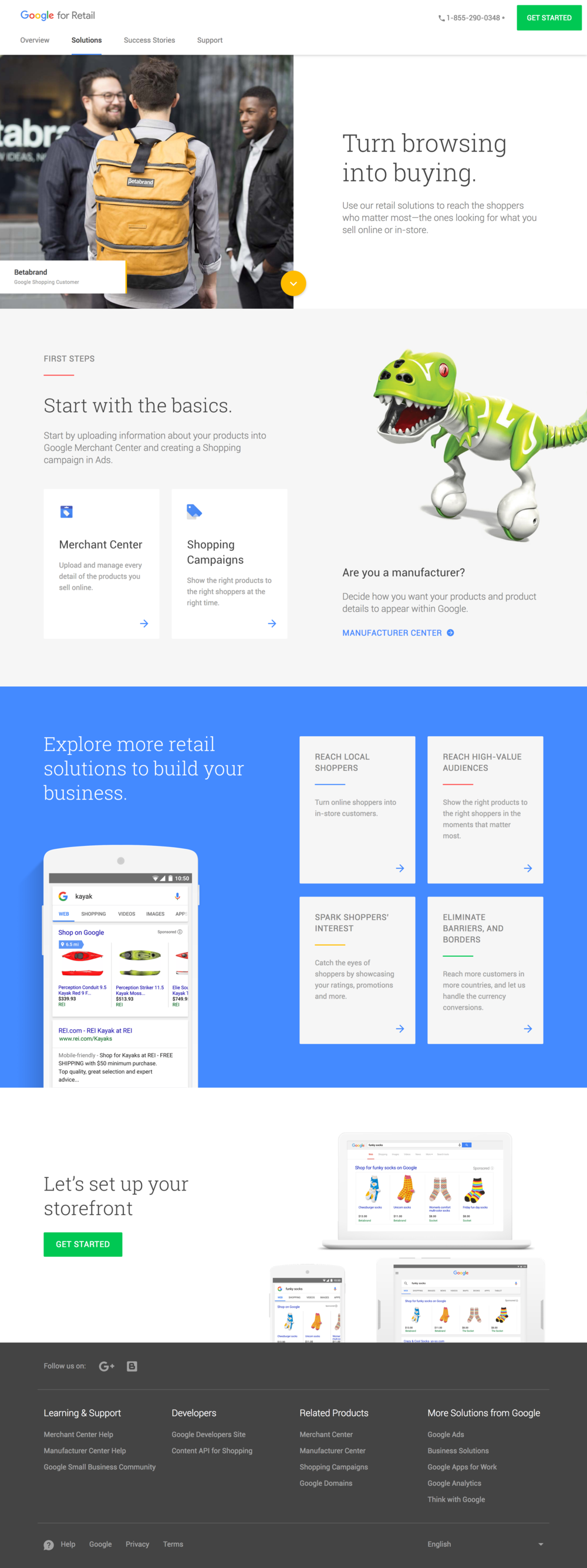 screencapture-google-retail-solutions-2018-10-12-15_26_53.png