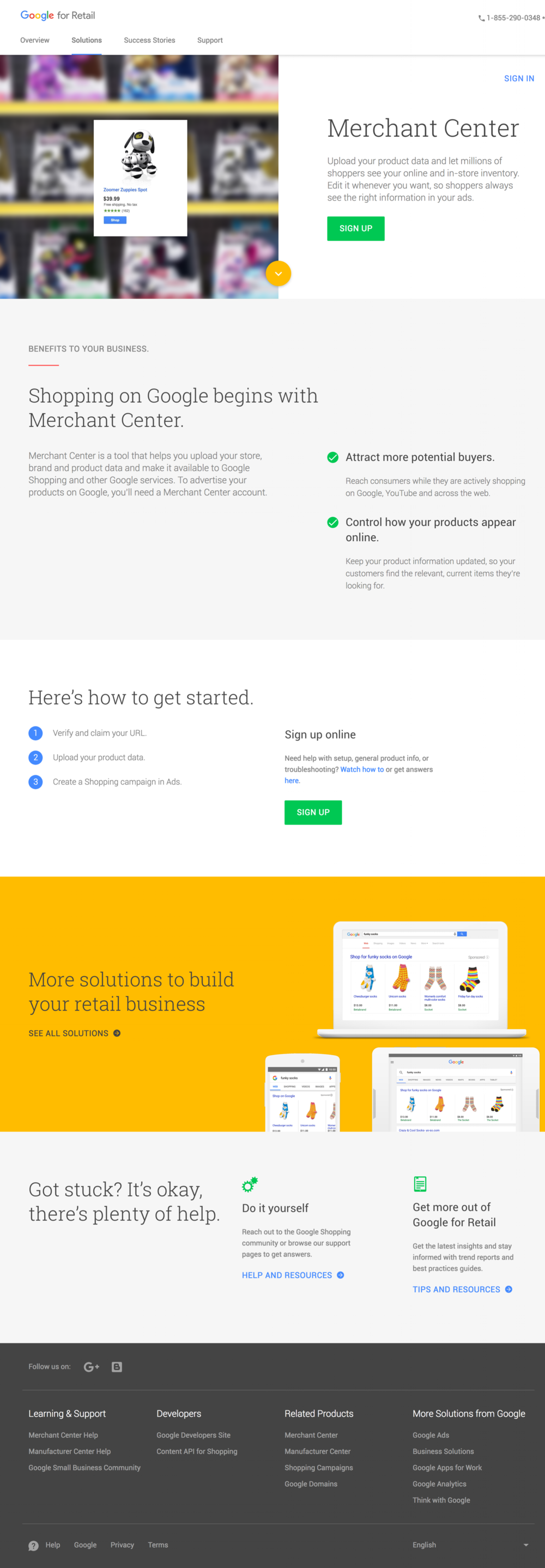 screencapture-google-retail-solutions-merchant-center-2018-10-12-16_07_43.png