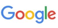 Google_2015_logo.png