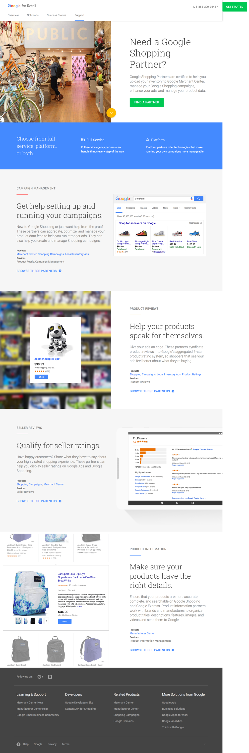screencapture-google-retail-get-help-partners-2018-10-12-15_31_07.png