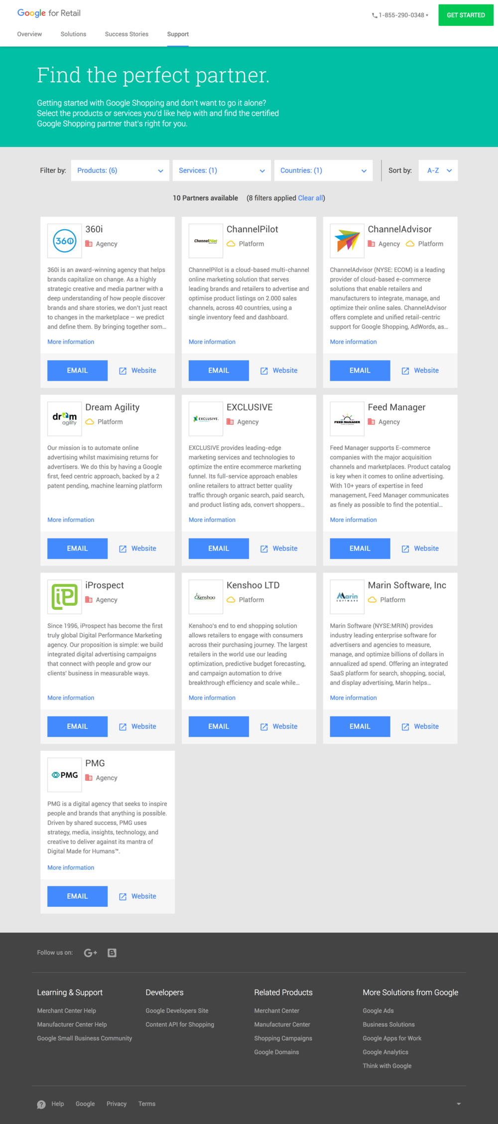 screencapture-google-retail-get-help-partners-search-2018-10-12-15_34_17.png