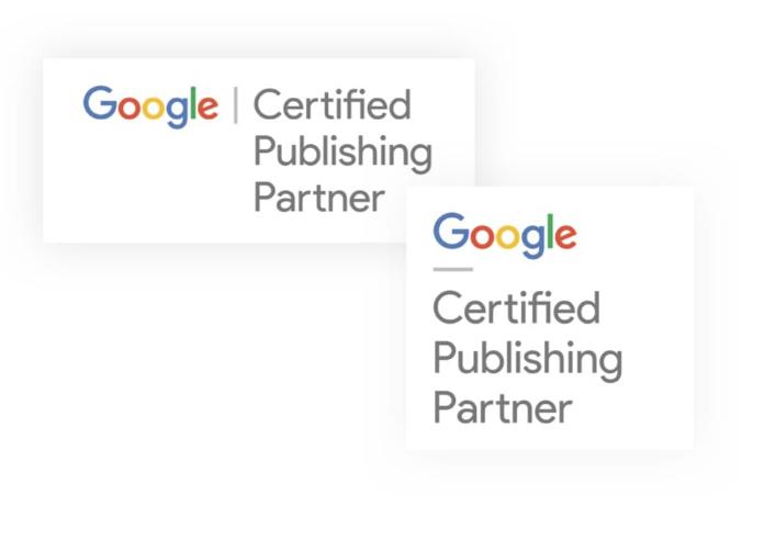 google-certified-publishing-partner-badge.png