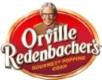 Orville-Redenbachers.jpg