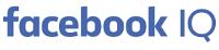 facebook-iq-logo.png