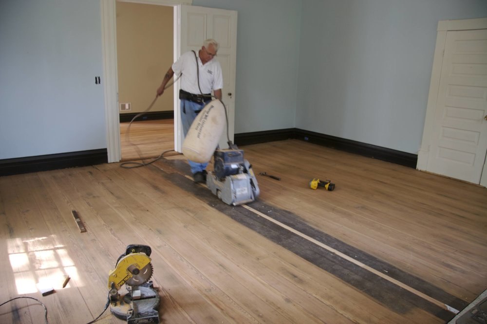 Floors 002.jpg