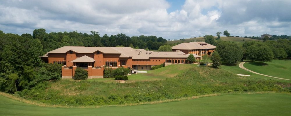 Marriott hotel & conference center at capitol hill, prattville, alabama