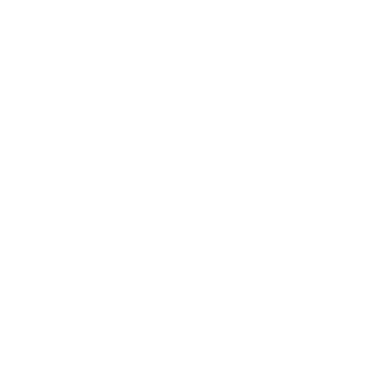 Logo for Kame Hou$e, 2018