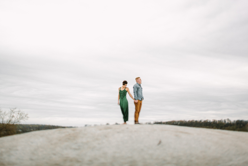 lancaster_wedding_photographers