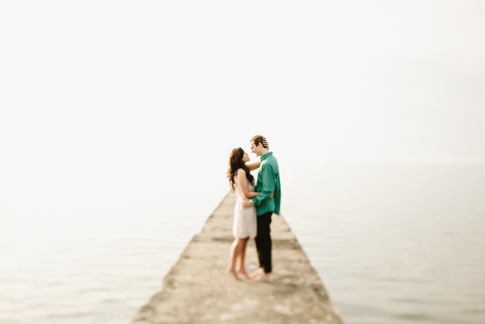 european_destination_wedding_photographers