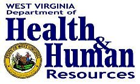 DHHR logo.png
