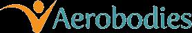 Aerobodies_Logotrans.png