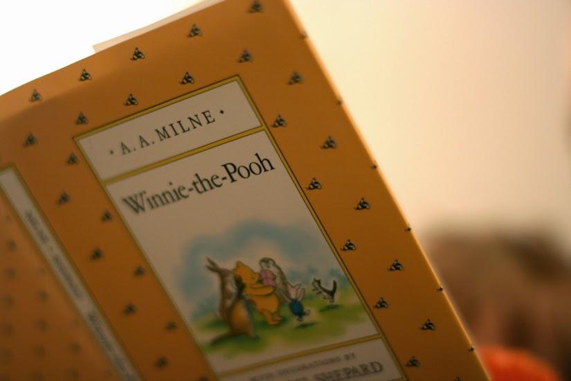 Winnie%2Bthe%2BPooh%2BClassic.jpg